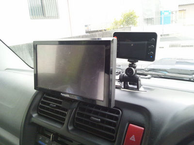 Vehicle Blackbox DVR-A01 K6000(DYT社版)024.jpg