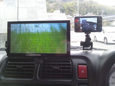 Vehicle Blackbox DVR-A01 K6000(DYT社版)026.jpg